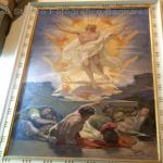 opere artistiche del ss rosario_74