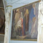 opere artistiche del ss rosario_78