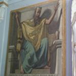 opere artistiche del ss rosario_79