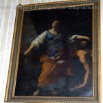 opere artistiche del ss rosario_81