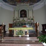 opere artistiche del ss rosario_82