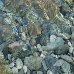 panorami da praialonga 2009_30
