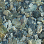 panorami da praialonga 2009_31