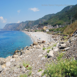 panorami da praialonga 2009_51