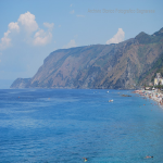 panorami da praialonga 2009_54