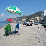panorami da praialonga 2009_59