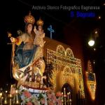 processione 2016 portosalvo bagnato_01