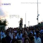 processione 2016 portosalvo bagnato_02