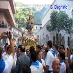 processione 2016 portosalvo bagnato_03