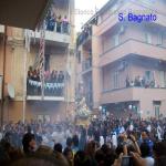 processione 2016 portosalvo bagnato_06