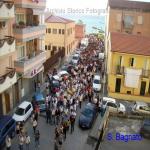 processione 2016 portosalvo bagnato_07