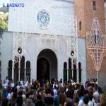 processione 2016 portosalvo bagnato_09