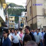 processione 2016 portosalvo bagnato_10