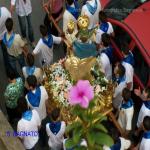 processione 2016 portosalvo bagnato_11