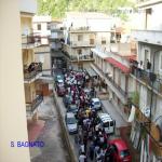 processione 2016 portosalvo bagnato_12