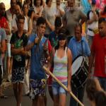 bagnara 29 giugno 2015 i  pignati