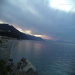 bagnara 2014 autori vari_03