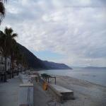 bagnara 2014 autori vari_31