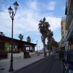 bagnara 2014 autori vari_33