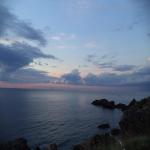 bagnara 2014 autori vari_36