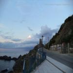bagnara 2014 autori vari_37
