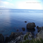 bagnara 2014 autori vari_43