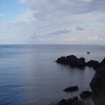 bagnara 2014 autori vari_44