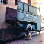 bagnara anni 80 spazzatura_03