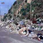 bagnara anni 80 spazzatura_05