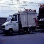 bagnara anni 80 spazzatura_14