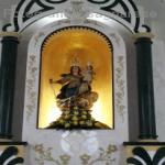 chiesa sm portosalvo 2013_02