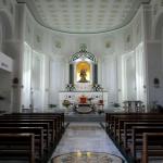 chiesa sm portosalvo 2013_06
