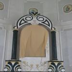 chiesa sm portosalvo 2013_07
