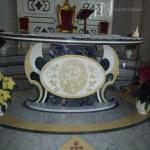 chiesa sm portosalvo 2013_10