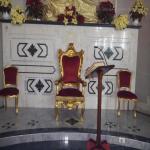 chiesa sm portosalvo 2013_14