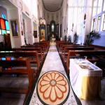chiesa sm portosalvo 2013_16
