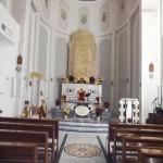 chiesa sm portosalvo 2013_17