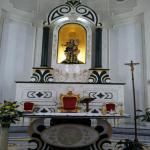 chiesa sm portosalvo 2013_18