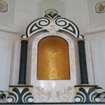 chiesa sm portosalvo 2013_19