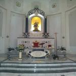 chiesa sm portosalvo 2013_20