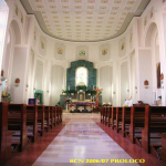 chiesa sm portosalvo 2013_22