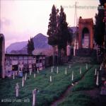 cimitero 1989_2