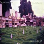 cimitero 1989_6