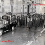 funerale ortolano 1964_1