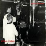 funerale ortolano 1964_2