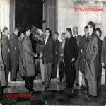 funerale ortolano 1964_3