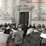 funerale ortolano 1964_4