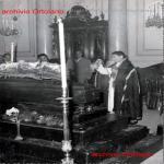 funerale ortolano 1964_5