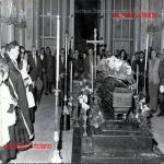 funerale ortolano 1964_6