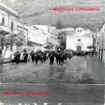 funerale ortolano 1964_8